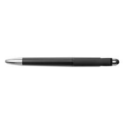 Bolígrafo Metálico Modelo Gold