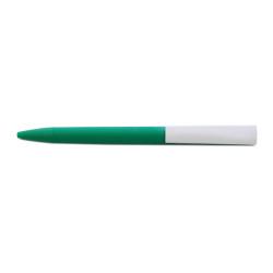 Pendrives Twister 8 GB
