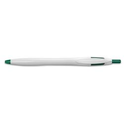 Bolígrafo Modelo Trix