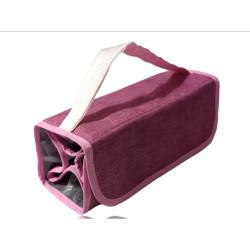 Bolígrafo Modelo Ecológico...