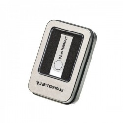 Pendrives Twister 8 GB