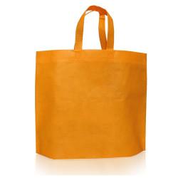 Bolígrafo Modelo Bremen Con...
