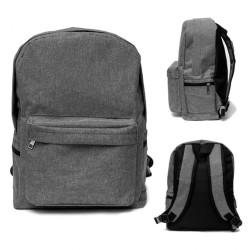 Bolígrafo Modelo Click...