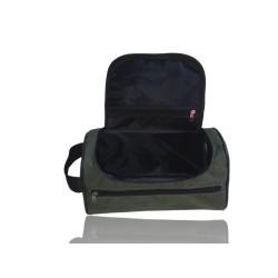 Cubo Porta Lápiz Con...